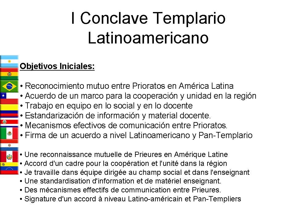 nobis latino dating